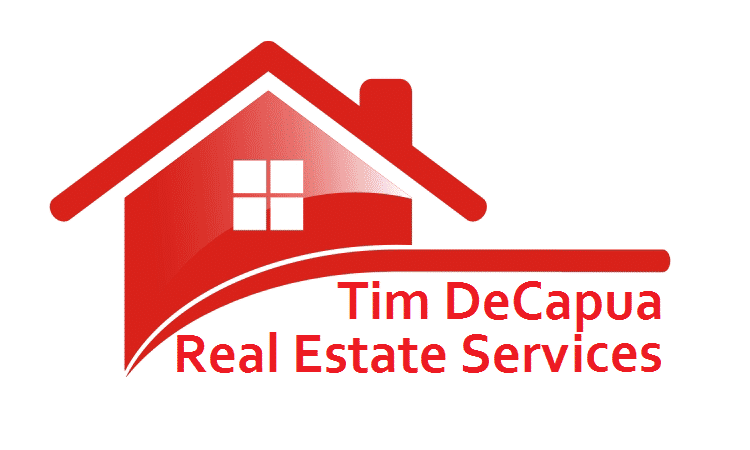 Tim DeCapua Real Estate Services
