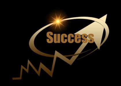 David R Gray Jr Real estate success